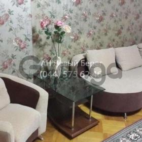 Сдается в аренду квартира 3-ком 80 м² ул. Верхняя, 3, метро Дружбы народов