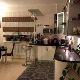 Сдается в аренду квартира 3-ком 110 м² Строительная,д.14к1