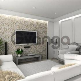 Сдается в аренду квартира 2-ком 47 м² Цветочная,д.9