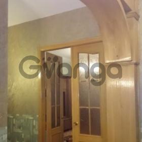Сдается в аренду квартира 2-ком 74 м² Ломоносова,д.16