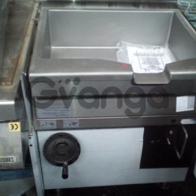 Продаётся новая сковорода  Modular 70/70 BRE по цене бу.