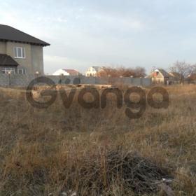 Продам участок в Н.Бугово\Ильичевск