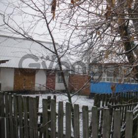 Дом Студениця, 16000у.е