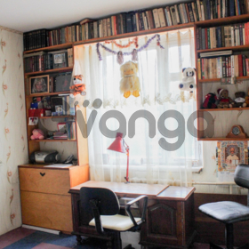 Продам 3-х комнатную квартиру на Победе