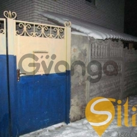 Продается дом 6-ком 170 м² Волошкова ул.