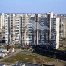 Продается квартира 3-ком 68 м² Лисковская
