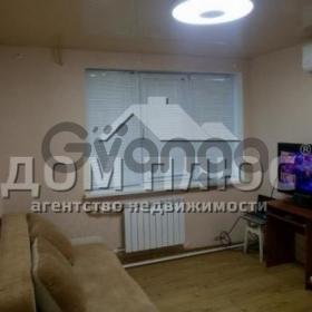 Продается квартира 1-ком 23 м² Котельникова Михаила