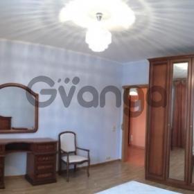 Сдается в аренду квартира 3-ком 110 м² Заречная,д.39