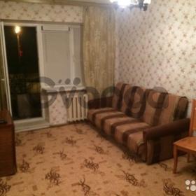 Сдается в аренду квартира 1-ком 33 м² Пойденко,д.14
