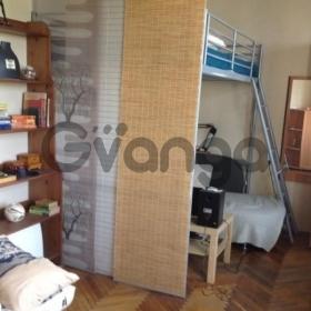 Сдается в аренду комната 2-ком 47 м² Жилгородок,д.27