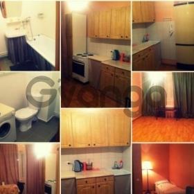 Сдается в аренду квартира 1-ком 36 м² Заречная,д.31к1