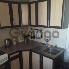 Сдается в аренду квартира 1-ком 45 м² Назаровская,д.1