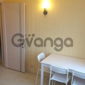 Сдается в аренду квартира 1-ком 34 м² Барыкина,д.2