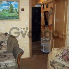 Сдается в аренду квартира 2-ком 39 м² Школьная,д.11