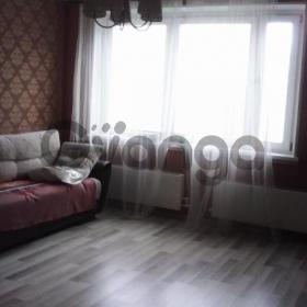 Сдается в аренду комната 2-ком 50 м² 3-й Покровский,д.1