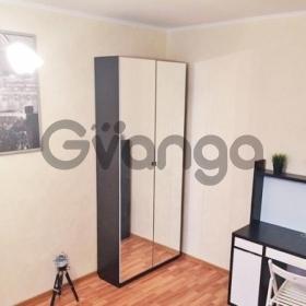 Продается квартира 1-ком 38 м² Балашихинское,д.16