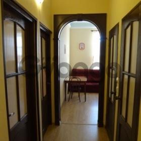 Сдается в аренду квартира 2-ком 65 м² Гончарная улица, 15А, метро Владимирская