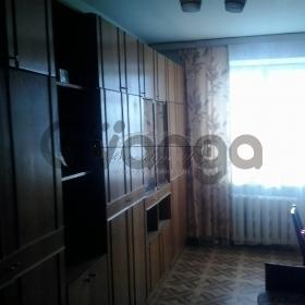 Продается квартира 2-ком 46 м² Богуния Короленка