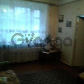 Продается квартира 3-ком 52 м² Широкий центр Майдан Соборний
