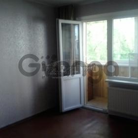 Продается квартира 2-ком 49 м² Широкий центр Хлібна