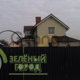 Продается дом с участком 156 м² 3-я Большая Окружная