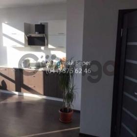 Сдается в аренду квартира 1-ком 26 м² ул. Ракетная, 24, метро Академгородок