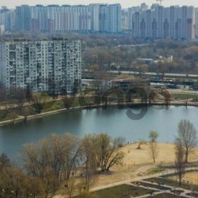 Продается квартира 4-ком 166 м² ул. Тычины Павла, 18б