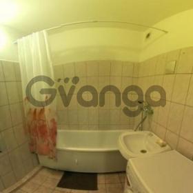 Сдается в аренду квартира 1-ком 42 м² Волжский,д.3к1, метро Текстильщики