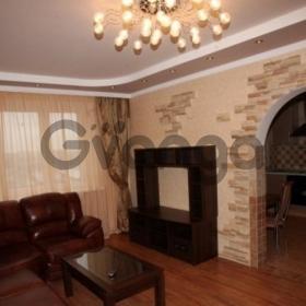 Сдается в аренду квартира 3-ком 98 м² Окская,д.32, метро Кузьминки