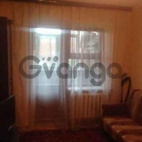 Сдается в аренду комната 2-ком 40 м² Лесная Н.,д.3