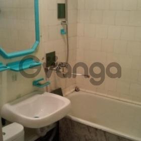 Сдается в аренду квартира 2-ком 42 м² Дугина,д.29