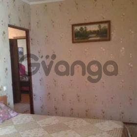 Сдается в аренду квартира 3-ком 75 м² Мельникова,д.2Б