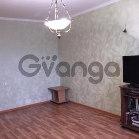 Сдается в аренду квартира 3-ком 76 м² Совхозная,д.2