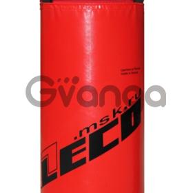 Боксерский мешок Leco Профи