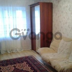 Сдается в аренду квартира 2-ком 51 м² Заречная,д.34