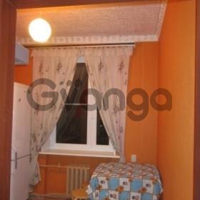 Сдается в аренду квартира 2-ком 56 м² Октябрьский,д.27