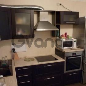 Сдается в аренду квартира 1-ком 51 м² Островского,д.38