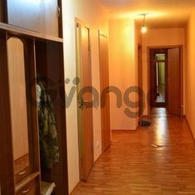 Сдается в аренду квартира 2-ком улица Михаила Дудина, 25к1, метро Парнас