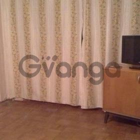 Сдается в аренду квартира 2-ком 45 м² проспект Мечникова, 8к1, метро Площадь Мужества