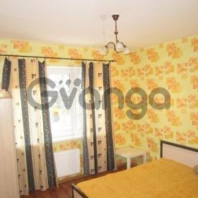 Сдается в аренду квартира 3-ком Ленинский проспект, 51, метро Проспект Ветеранов