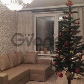 Сдается в аренду квартира 1-ком Малый проспект В.О., 90, метро Приморская