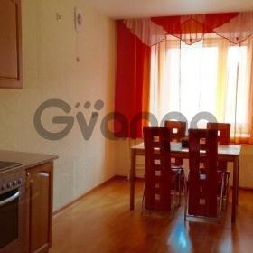 Сдается в аренду квартира 2-ком 56 м² Московский проспект, 124, метро Московские ворота
