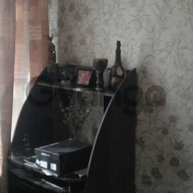 Сдается в аренду квартира 3-ком улица Лёни Голикова, 36, метро Проспект Ветеранов