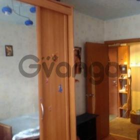 Сдается в аренду квартира 3-ком проспект Ветеранов, 122, метро Проспект Ветеранов