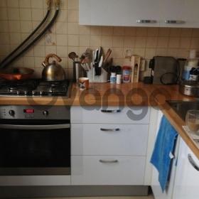 Сдается в аренду квартира 2-ком проспект Испытателей, 15к1, метро Пионерская