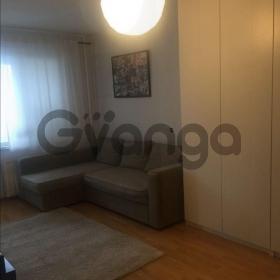 Сдается в аренду квартира 1-ком Бухарестская улица, 156к1, метро Купчино