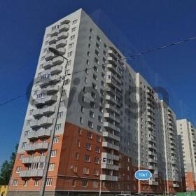 Сдается в аренду квартира 2-ком Юкковское шоссе, 10к1, метро Парнас