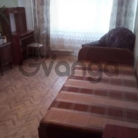 Сдается в аренду квартира 1-ком улица Маршала Захарова, 17к1, метро Проспект Ветеранов