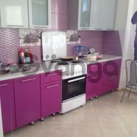 Сдается в аренду квартира 1-ком Новгородский проспект, 10, метро Купчино