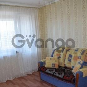 Сдается в аренду квартира 2-ком улица Солдата Корзуна, 42, метро Проспект Ветеранов